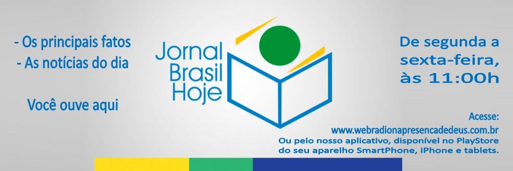 NPD – Jornal Brasil Hoje